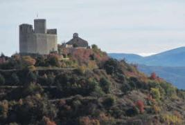 Photo about Mur Castle